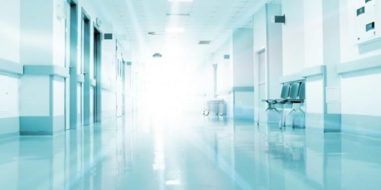 Hospitais precisam de doações pra manter atendimentos