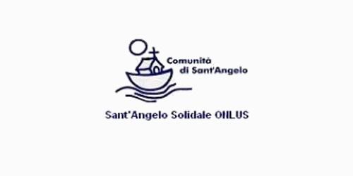 Comunidade Sant'Angelo
