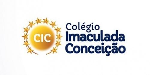 Colégio-Imaculada-Conceição