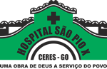 Associação Hospital São Pio X