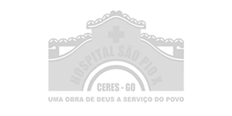 Ministério da Justiça esclarece revogação do título de Utilidade Pública Federal