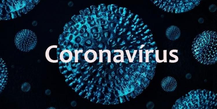 Atualização dos casos de doença pelo coronavírus (Covid-19) em Goiás